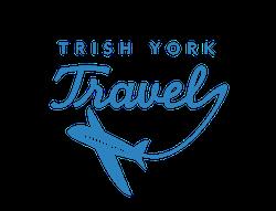 Trish York Travel LLC