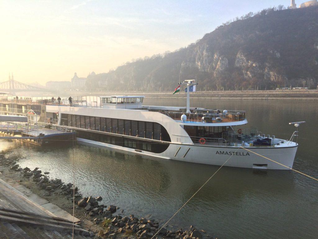 European River Cruises >> River Cruises Trish York Travel Llctrish York Travel Llc