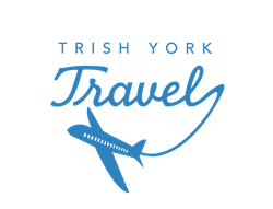 Trish York Travel LLC